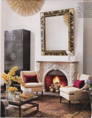 Fireplaces ideas - Fire places - fireplace in living room.jpg