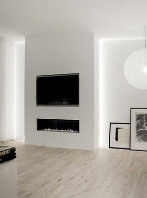 Fires - Copenhagen-Penthouse-Interior-Design-by-Norm-Architects-Fireplaces-TV.jpg