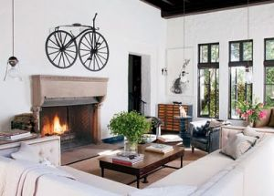 Fires - architectural digest sheryl crow.jpg