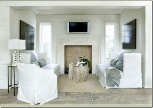 moulding surround fireplace skirted chairs benecki homes-melanie turner.png