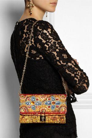 dolce-gabbana-gold-miss-dolce-embellished-brocade-clutch.jpeg
