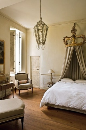 Superbe ... Greige Interiors   Grey And Beige   Greige3 ...