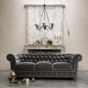 Greige interiors - 3-seat-grey-velvet-sofa-chesterfield.jpg