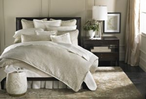 Greige interiors - Barbara Barry Dream Fall 2012.jpg