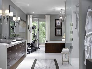 Greige interiors - Bathroom19.jpg