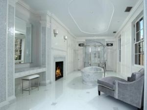 Greige interiors - Bathroom30.jpg