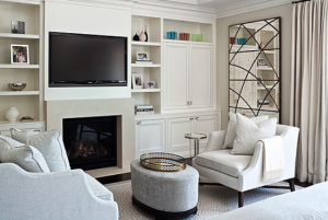 Greige interiors - grey and beige - Beautiful living room area2.png