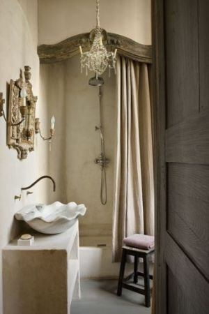 Greige interiors - grey and beige - Greige2.jpg