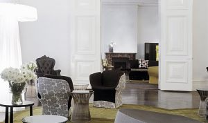 Greige interiors - grey and beige - Hecker Phelan and Guthrie.jpg