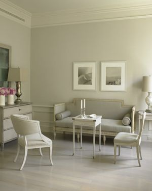 Greige interiors - grey and beige - greige living room100.jpeg