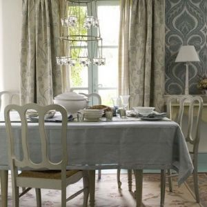 Greige interiors - grey and beige - house to home.jpg