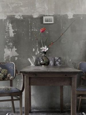 Greige interiors - grey and beige - luscious greige interiors.jpg