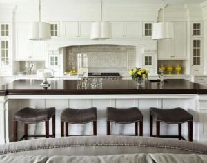 Greige interiors - grey and beige - luscious greige105.jpg