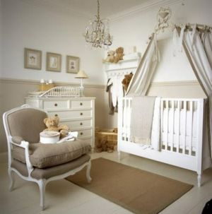 Greige interiors - grey and beige - nursery decorpad.jpg