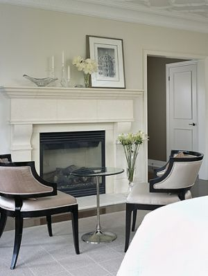 Sarah Richardson - Master bedroom retreat project4.jpg