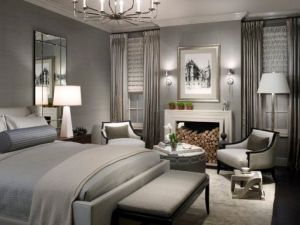 grey and beige - luscious greige interiors.jpg