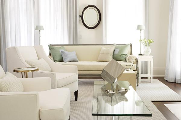 Stylish home all white interiors all white style mylusciouslife sarah richardson city chic sisterspd