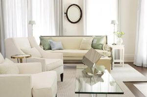 All white style - www.myLusciousLife.com - Sarah Richardson - City Chic - living space.jpg