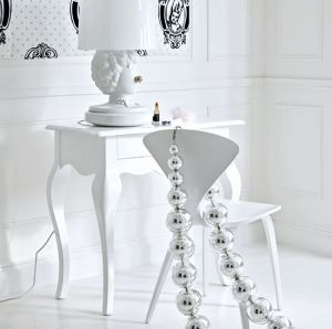 All white style - www.myLusciousLife.com - housetohome.jpg