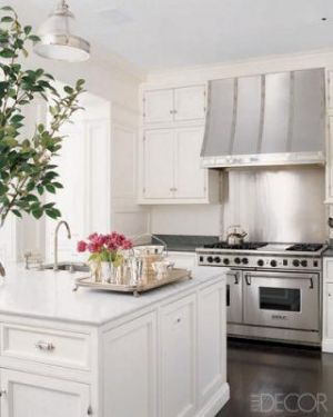 All white style - www.myLusciousLife.com - kitchen design.jpg