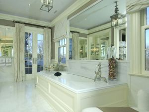 White decor - www.myLusciousLife.com - Bathroom31.jpg