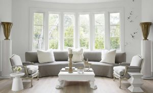 White decor - www.myLusciousLife.com - Gorgeous Living Rooms - white living room.jpg