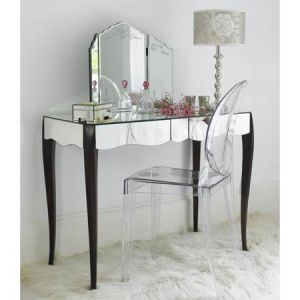White decor - www.myLusciousLife.com - Jamie Lady Table.jpg