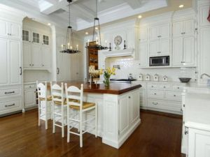 White decor - www.myLusciousLife.com - White kitchen design.jpg