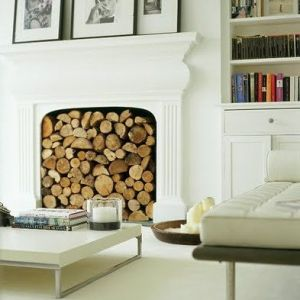 White decor - www.myLusciousLife.com via chic coles.jpg