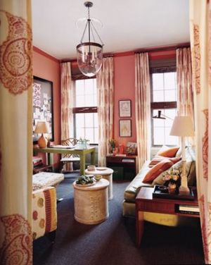 pink decor - myLusciousLife.com - color living.jpg