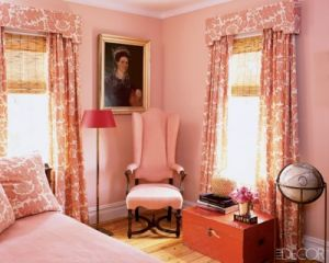 pink decor - myLusciousLife.com - design-trends-Elle Decor pretty in pink.jpg