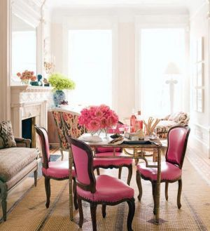 pink decor - myLusciousLife.com - pink living room.jpg