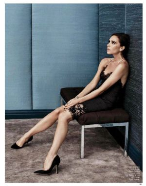 Victoria Beckham by Josh Olins for Vogue China August 2013_6.jpg