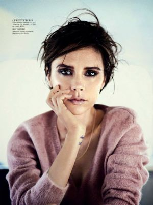 Victoria Beckham by Boo George for Vogue Australia September 2013_2.jpg