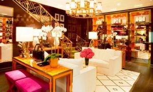New Tory Burch store on Rodeo Drive - Interior.jpg