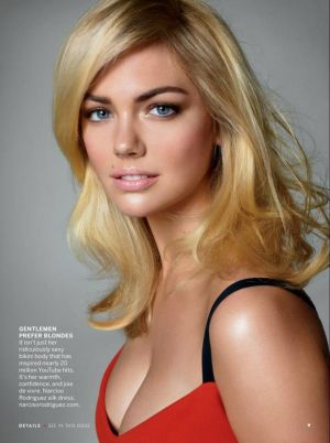 1. Kate Upton by Steven Meisel for Vogue November 2012.jpg