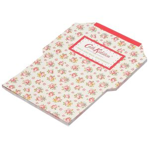 Gifts - Cath Kidston Fold And Mail Stationery.jpg
