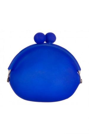 Gifts - Coloured Mini Purse electric blue.jpg