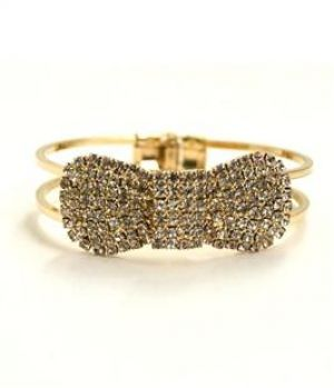 Gifts - Crystal Bow Cuff.jpg