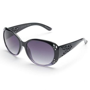 Gifts - ELLE Floral Cutout Sunglasses.jpg