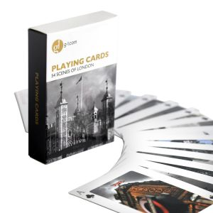 Gifts - Gallery One Scenes of London Playing Cards.jpg