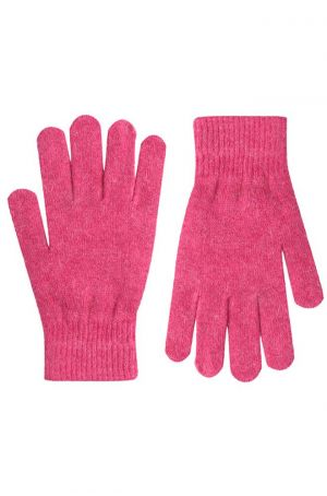 Gifts - Louche Angora Gloves.jpg