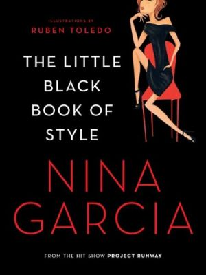 Gifts - The Little Black Book of Style.jpg