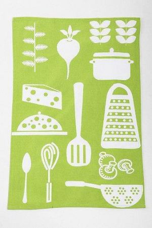 Gifts - Utensil Dish Towel.jpg