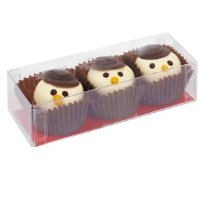 Gifts - White Chocolate Snowman Cup Set.jpg