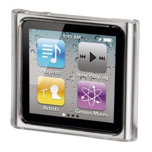 Hama Crystal Case MP3 Window Case for iPod nano 6G.jpg