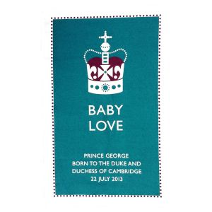 The Design Mould Royal Baby Tea Towel.jpg