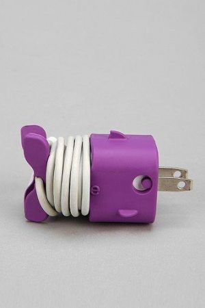 iPhone & iPod CableKeep purple.jpg