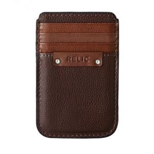 Gifts for men - Avondale Cell Phone Front Pocket Wallet.jpg