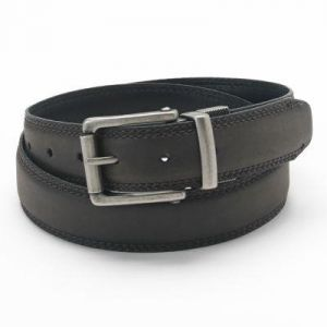 Gifts for men - Dickies Reversible Leather Belt - Men.jpg